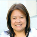 Dr. Fidela Suelto : Principal