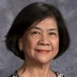 Mrs. Ofelia Ruta : After School Care