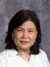 Mrs. Leonora Bautista