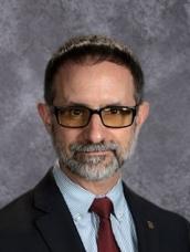 Mr. Clarence Clark : Grade 5-Teacher