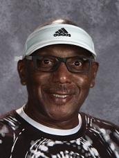 Mr. Karl Johnson : Physical Education Teacher