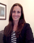 Elizabeth S. Edmunds, MA, MFT : School Counselor