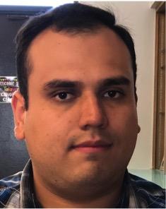 Mr. Mauricio Romero : Spanish Instructor / Foreign Language Teaching Online Program