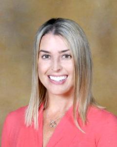 Mrs. Ashley Liberda